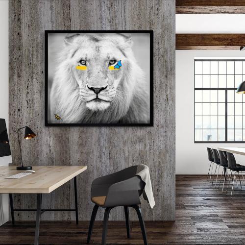 Lion XL