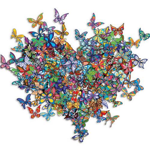 david kracov my heart is all a flutter
